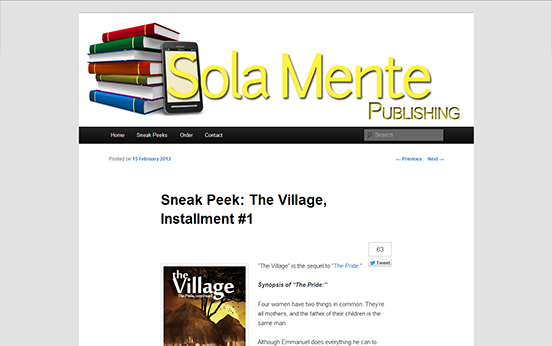 solamentepublishing
